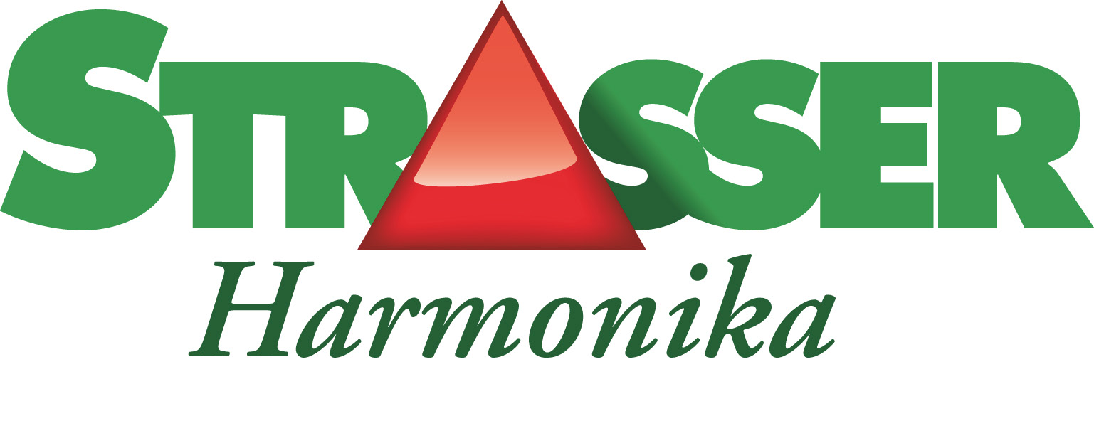 Strasser Harmonika