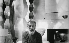 (foto) O sculptură de Constantin Brâncuşi a fost scoasă la licitaţie în New York. Este evaluată la 70 de milioane de dolari