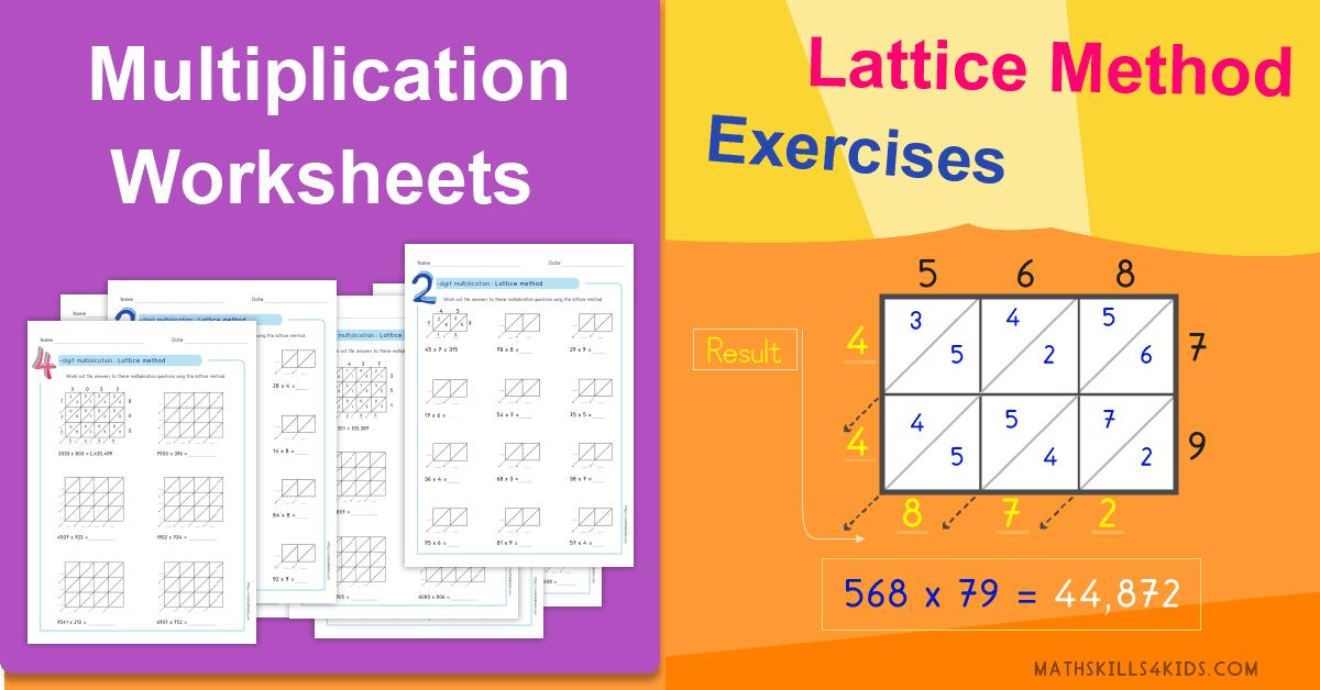 Matrix Multiplication Worksheet Doc