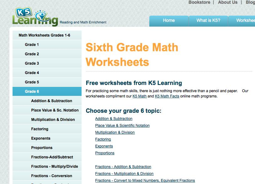 Multiplication Worksheets And Answer Key 2