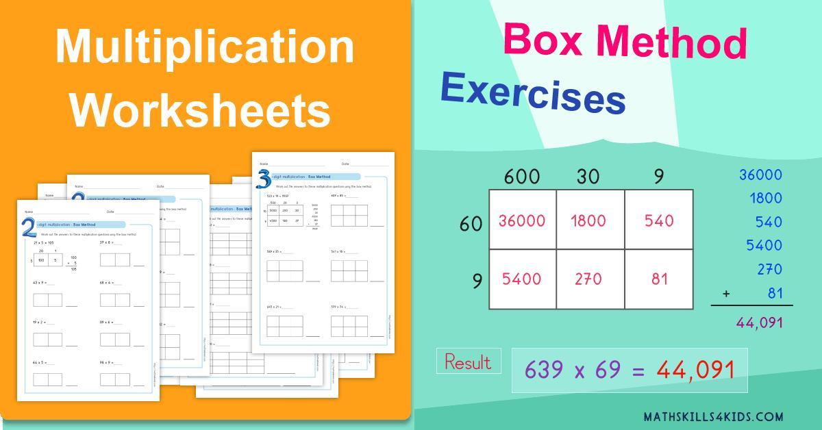 Multiplying Fractions Worksheets Word Doc