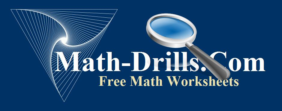 3 Digit By 2 Digit Multiplication Worksheets Math Drills
