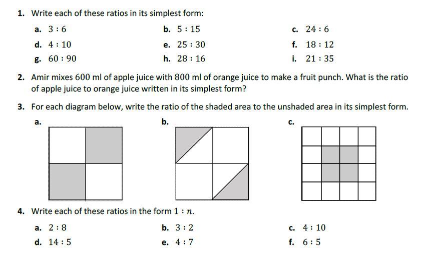 Decimal Multiplication Worksheet Ks3