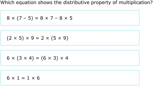 Multiplication Worksheets Ixl 3