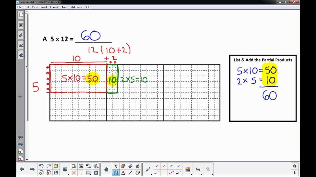 Free Multiplication Worksheets 2 Digit By 1 Digit