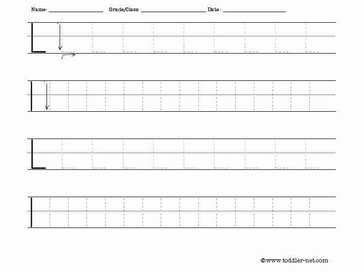 Japanese Preschool Worksheets 8