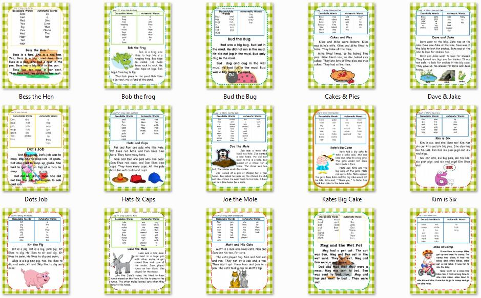 Preschool Worksheets Deped 2