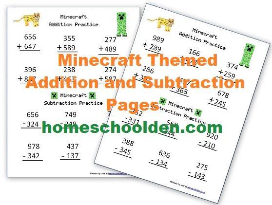 Preschool Worksheets Math Addition – Kindergarten Worksheets