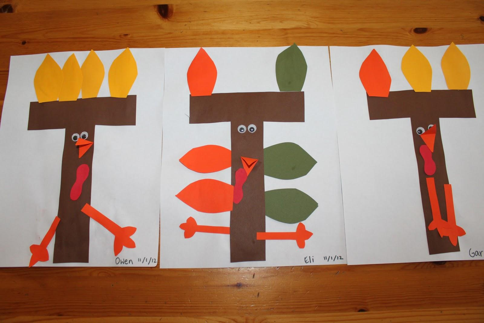Preschool Worksheets Numbers 6-10