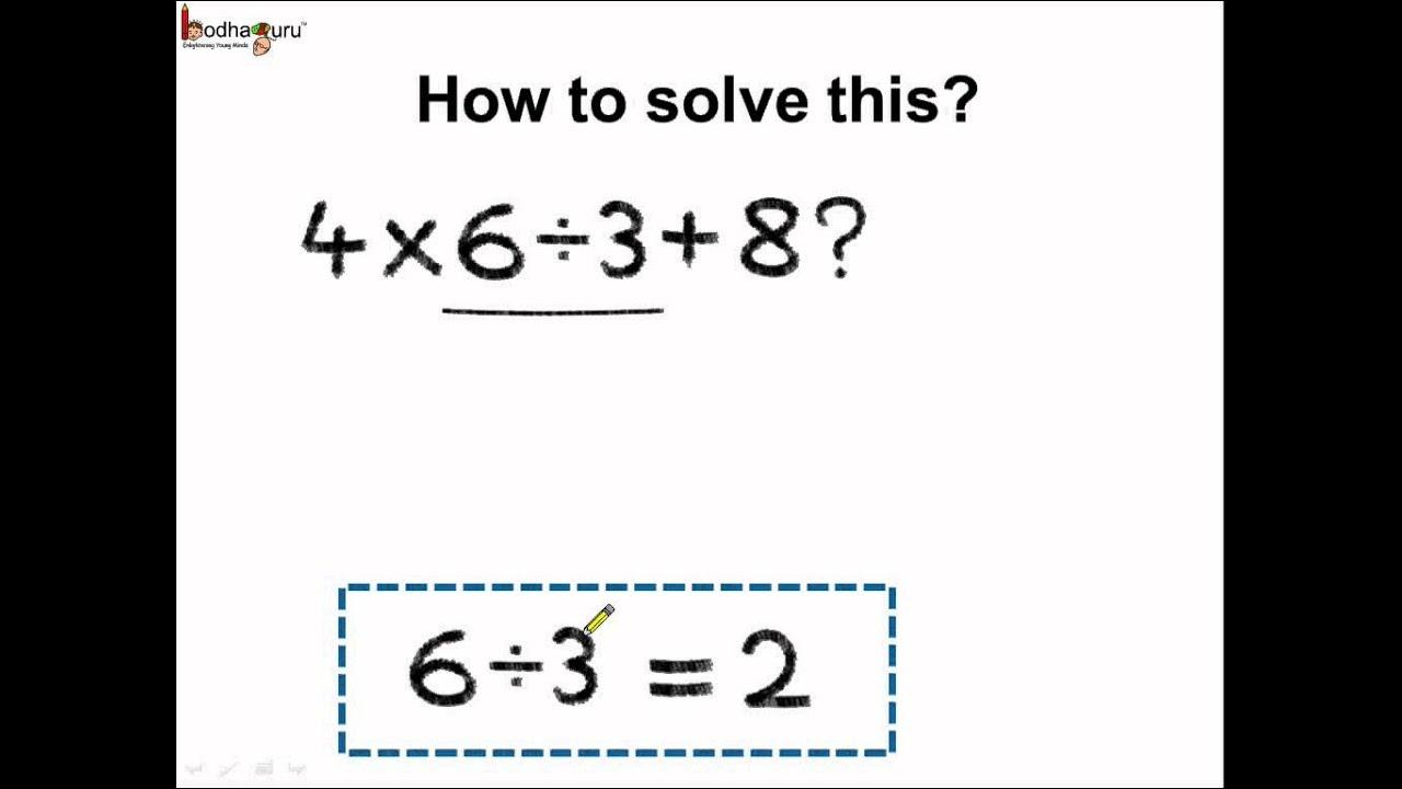Math Worksheets By Grade 5
