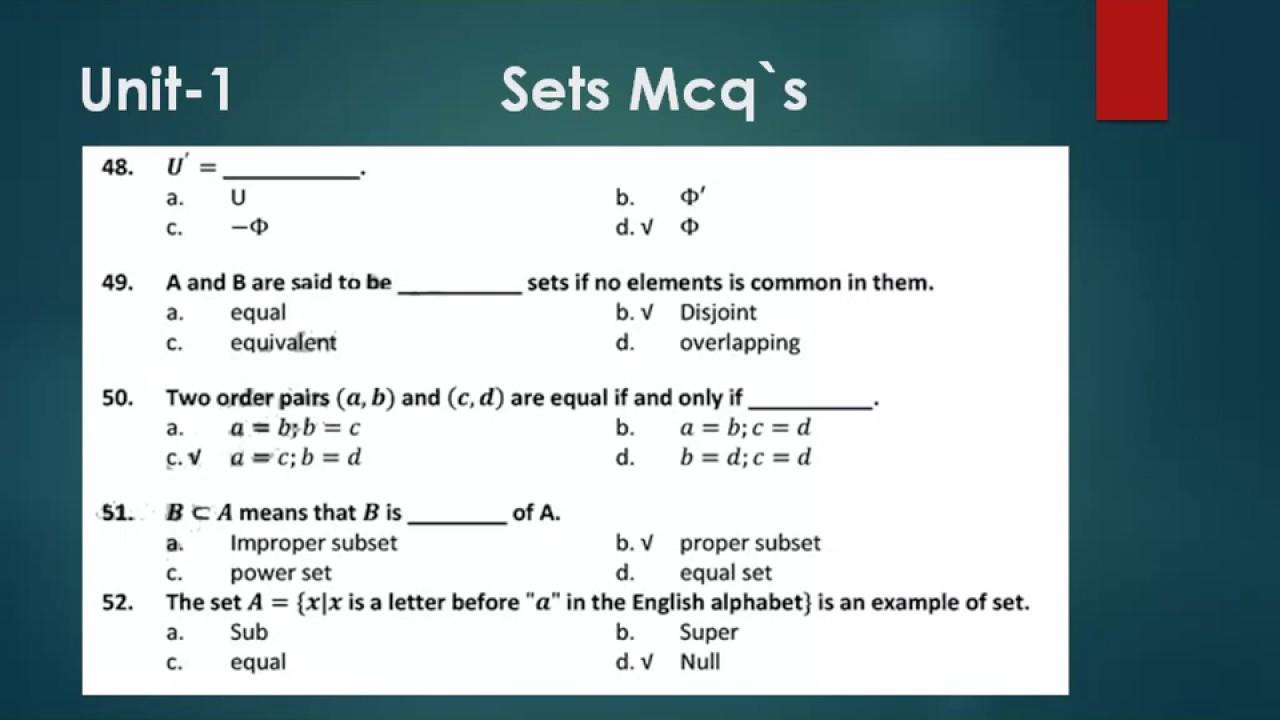 Math Worksheets By Grade 7