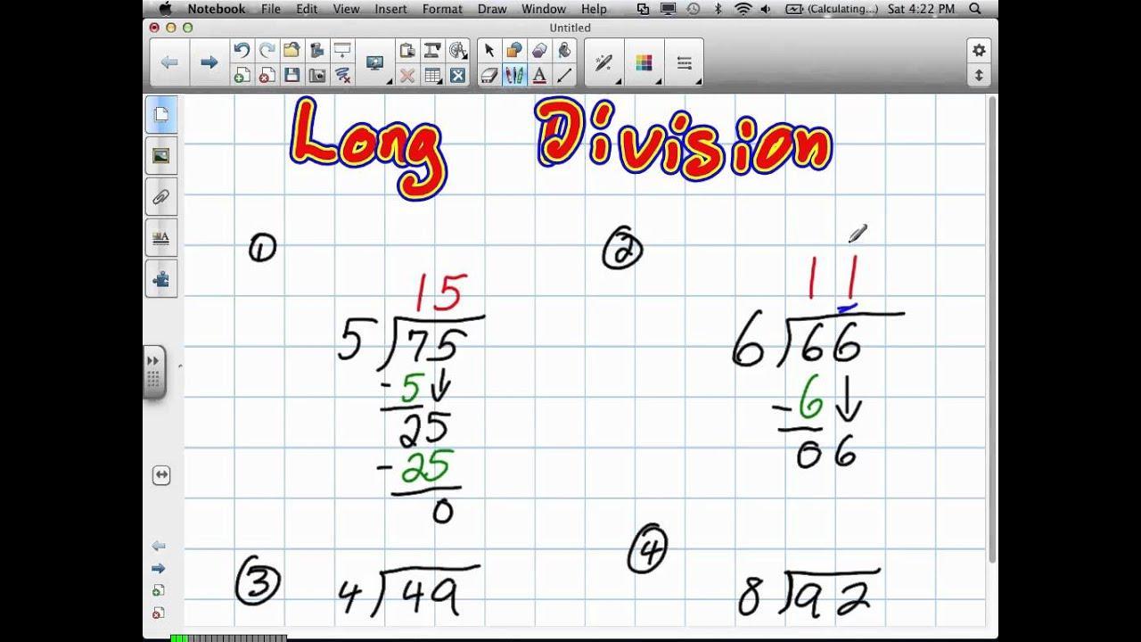 Math Worksheets Grade 4 8