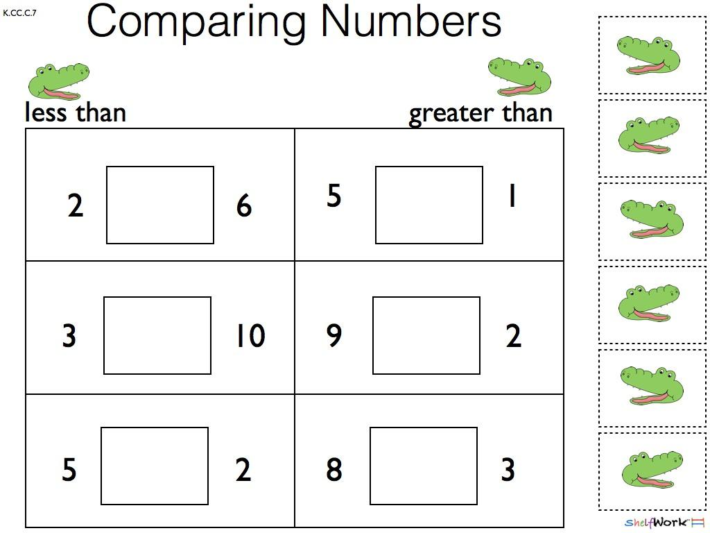 Grade 3 Math Worksheets Images