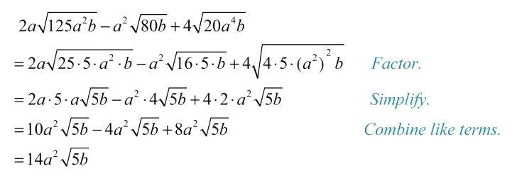 Math Joke Worksheet Answers 3