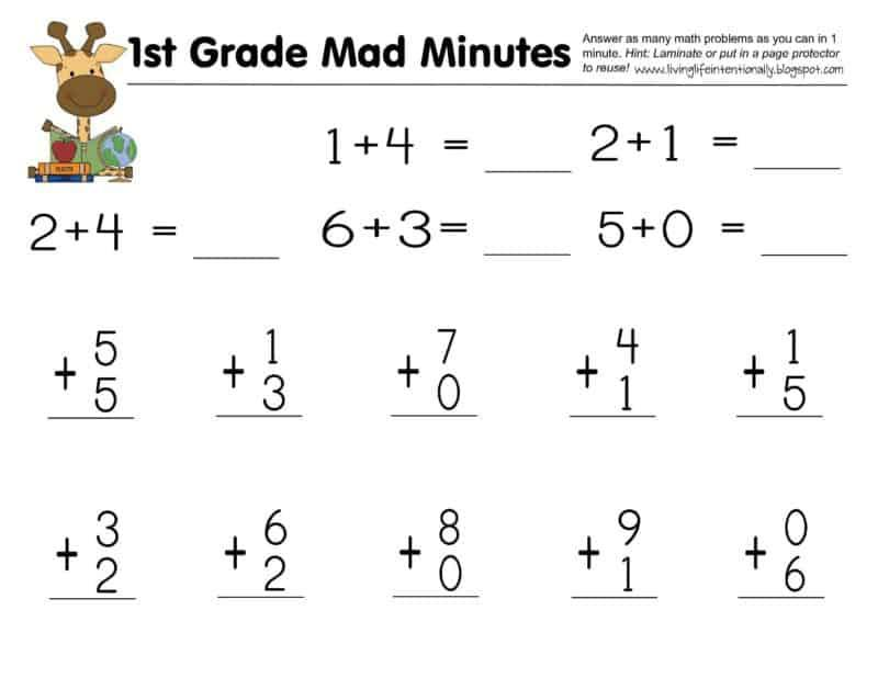 Math Worksheets Coordinates Pictures
