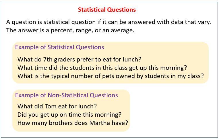 Math Worksheets Dad 6