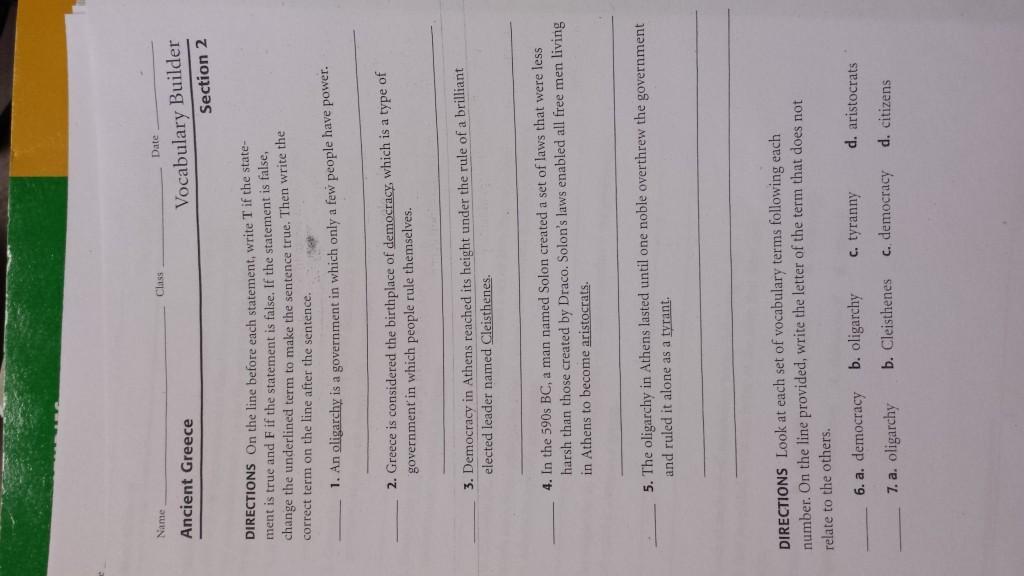 Math Worksheets Island 3