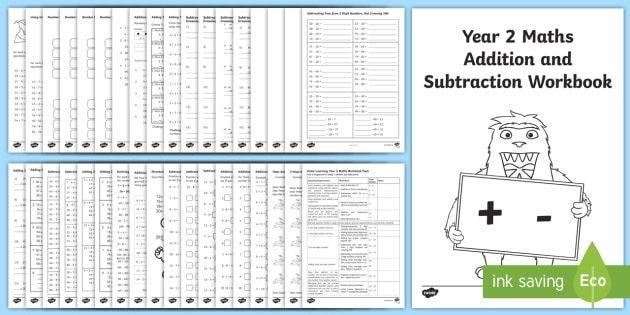 Math Worksheets Jk 5