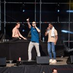 069- FC Amersfoort Thuis 2018 - Yung Felix and friends