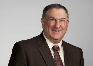 Stewart Hirsch