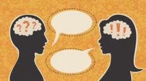 gender communications