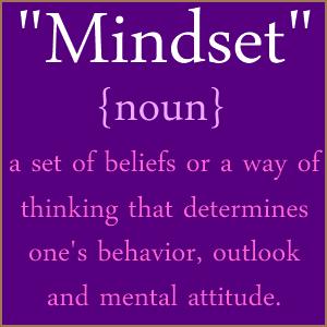 mindset-massage