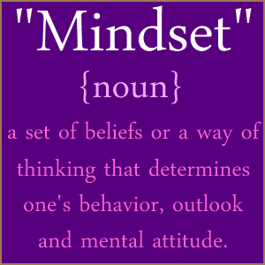 mindset-massage