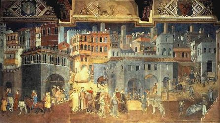 Difference Between Medieval and Renaissance Compare the Difference Between Similar Terms