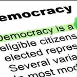 Difference-Between-Capitalism-And-Democracy