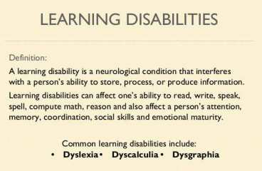 Difference-Between-Disorder-And-Disability