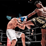 Differences between Muay Thai and Thai boxing