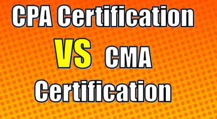 Difference-between-CPA-and-CMA