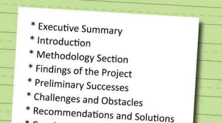 Difference-between-Executive-Summary-and-Introduction
