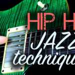 Difference-between-HipHop-and-Jazz