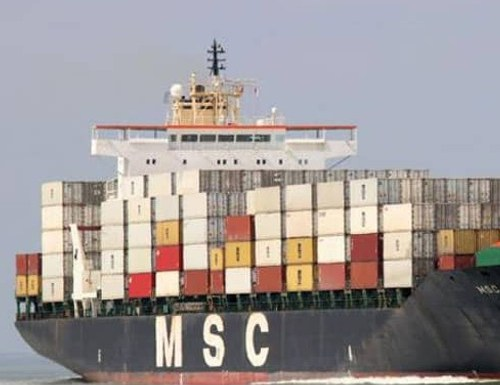 Transport maritime – Les six marins russes enlevés par les pirates aux larges des côtes du Bénin, libérés