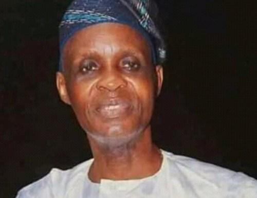 Adja-Ouèrè – Le président du parti MADEP, Séfou Fagbohoun désormais avec le Bloc Républicain