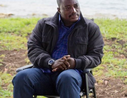 RDC – J. Kabila dévalorise le poste de président de la République jadis considéré comme un mythe