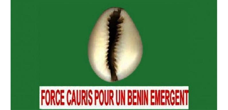 Législatives du 28 avril au Bénin : les FCBE corrigent l'irrégularité et retournent au ministère de l'intérieur