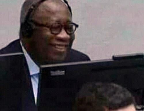 CPI – Côte d'Ivoire : Laurent Gbagbo libre mais rentre à Abidjan sous condition