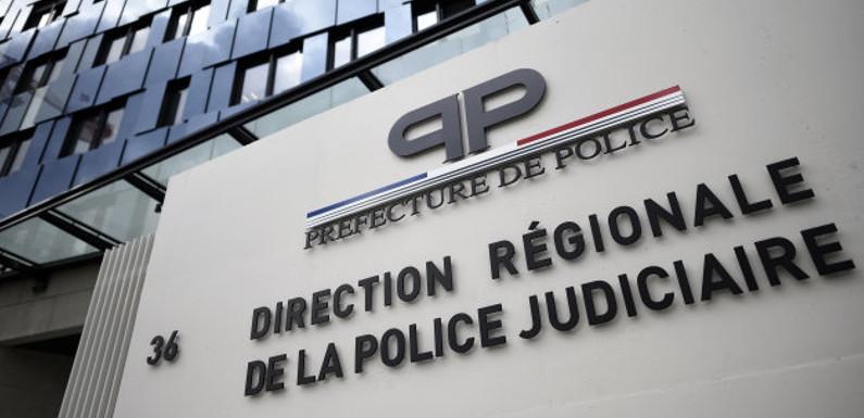 France : en s'amusantavec une arme, un policer tue accidentellement sa collègue à Paris