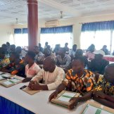 differenceinfobenin-9eme-session-formations-electriciens-2
