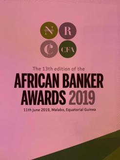 differenceinfobenin-African-bankers-awards-2019
