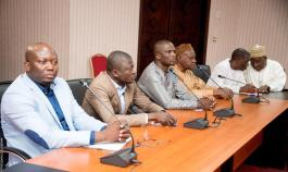 differenceinfobenin-rencontre-talon-dignitaires-tchaourou-3