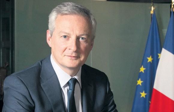 France – Coronavirus : Le gouvernement demande aux propriétaires d'annuler 3 mois de loyers