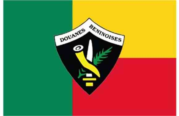 Ministère de l'Économie et des Finances : 269 agents mutés à la Direction Générale des Douanes et Droits Indirects