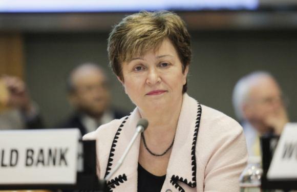 Coronavirus : Le FMI allège la dette du Bénin au titre du fonds fiduciaire ARC