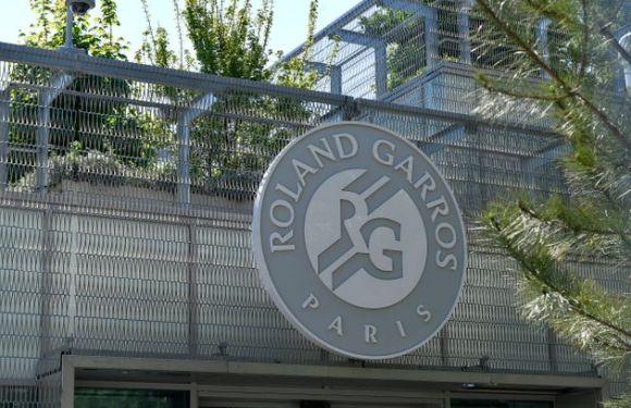 Tennis : Roland-Garros va rembourser tous les billets déjà vendus pour le tournoi de 2020