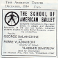 the-school-of-american-ballet-balanchine-1934