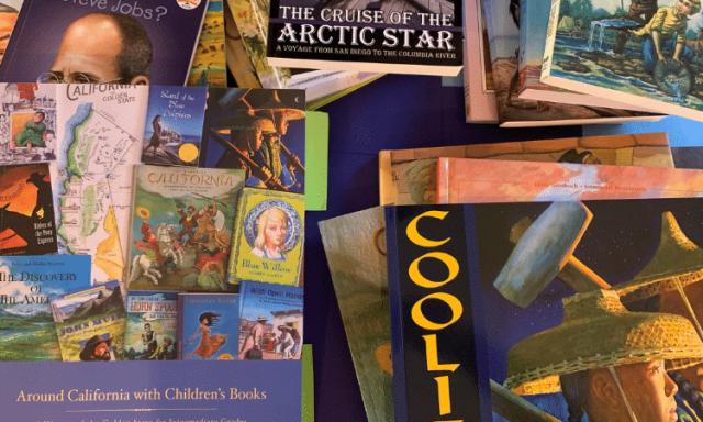 Hands-On Homeschool History With Beautiful Feet Books