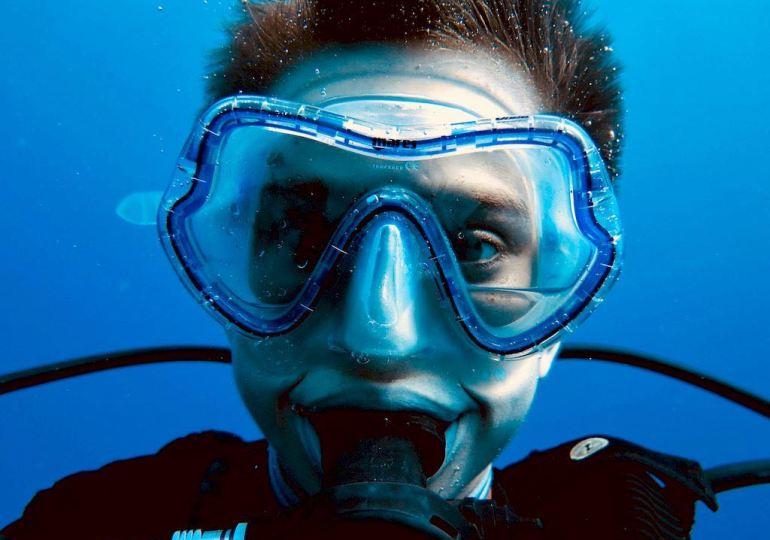 Connaitre les effets secondaires de la plongée : vous voilà prévenu !